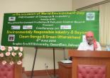 World Environment Day - 2013